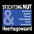 Stichting Nut